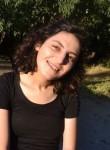 Sara Morena, 18  , Goeteborg