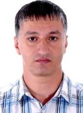 Oleg, 44, Russia, Vladikavkaz