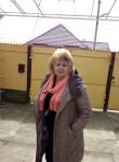 Irina, 54  , Stavropol