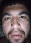 Felix Ruelas, 31  , Austin (State of Texas)