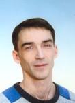 Stanislav, 39, Dubna (MO)