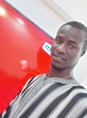 matarsawaly10, 27, Senegal, Pikine