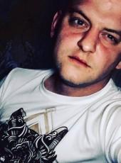 Pavel, 29, Russia, Novocherkassk