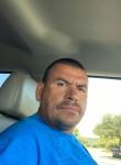 Jonatan , 45  , Houston