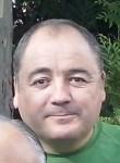 vicen, 51  , Valladolid