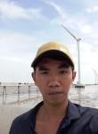 Tim chi gai, 32, Thanh pho Bac Lieu