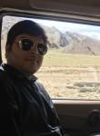 shiv, 29  , Kawardha