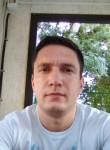 Lev, 35, Novorossiysk