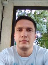 Lev, 36, Russia, Novorossiysk