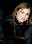 Varvara, 33, Adler