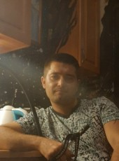 Dmitriy, 27, Ukraine, Odessa