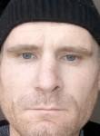 Ivan, 35, Zharkent