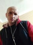 Anatoliy, 37, Hrodna