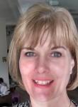 Catherine, 51  , Edgware