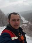 Anton, 29  , Achinsk