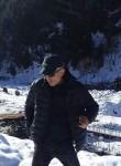 Roin, 46  , Tbilisi