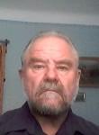 Aleksandr, 60  , Asbest