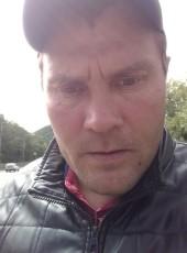 Vladimir, 34, Russia, Petropavlovsk-Kamchatsky