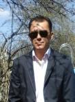 Rais, 38, Almaty