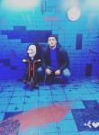 Rini, 30  , Biny Selo