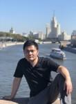 Jacky, 35, Beijing