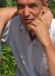 Vovan, 68  , Priozersk