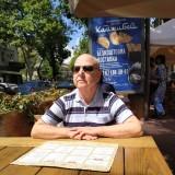 Andrey, 77  , Odessa