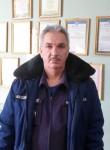 Oleg, 48, Stupino