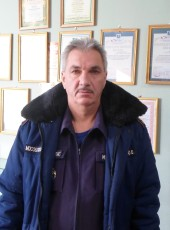 Oleg, 48, Russia, Stupino