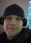 Slava, 34, Yekaterinburg