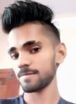 ramavtar Meena, 18  , Hindaun