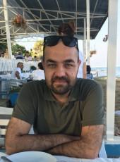 fevzi, 36, Turkey, Gaziantep