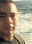 Ivan, 29  , Los Angeles