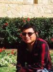 Roberto, 40, Austin (State of Texas)