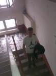 Dima, 31, Ashgabat