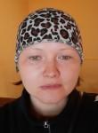 Nastya, 37, Kirov (Kirov)