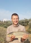 Michael , 29, Mykolayiv