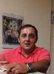 Αποστολης, 38  , Agrinio