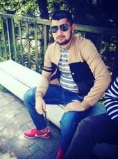 resul çakır, 28, Turkey, Istanbul
