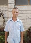 Андрей, 49 лет, Ростов-на-Дону
