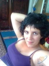ksyusha, 33, Russia, Biysk
