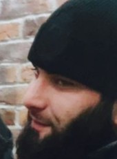 BES , 23, Russia, Stavropol
