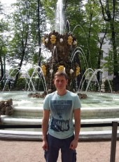 Aleksey, 37, Russia, Moscow