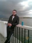 Kirill, 30, Rostov-na-Donu