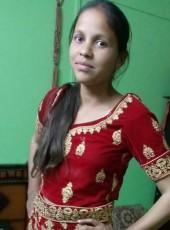 Riya, 22, India, Chamba