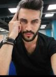 عمرو, 27  , Al Yamun
