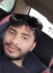 Raju, 18  , Bangalore