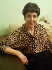HELEN, 60, Україна, Херсон