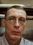 Igor, 53, Saint Petersburg