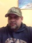 Carlos, 44  , Calceta